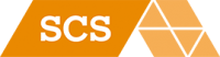 SCS Global Professionals, LLP Logo